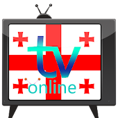 Georgia Online TV