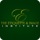 Etiquette & Image Institute icon