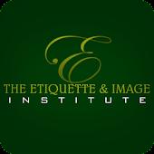 Etiquette & Image Institute