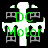 IOIO DC Motor Controller