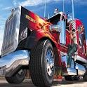 Truck Pro