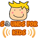 Kids Learn Sounds icon