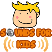 Kids Learn Sounds