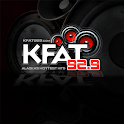 Alaska's Hottest Hits 929 KFAT icon