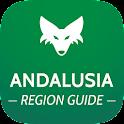 Andalucía Premium Guide