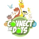 Connect The Dots Kids