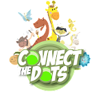 Connect The Dots Kids icon