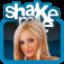 ShakeMe Babes – Amy logo