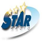 Star Radio Network icon