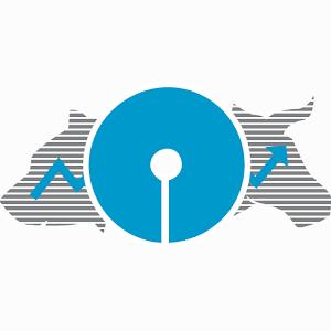 lien Funds in SBI Demat Account