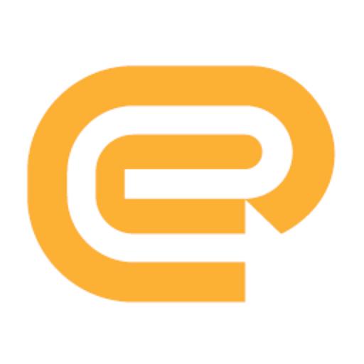 ExpressPay by ExpressBank LOGO-APP點子