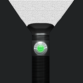 Mobile Torch - Flashlight