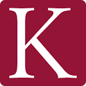 Kensington Real Estate Mobile icon