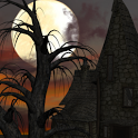Halloween Live WP (DonateVers) icon