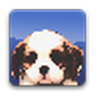 Puppies Memory Game icon