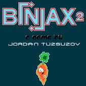 Biniax2
