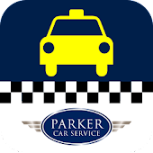 Parker Car Service