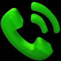 Dialer One icon