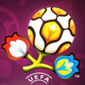 Euro Cup 2012 Football HD icon