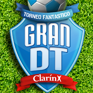 Gran DT for PC and MAC