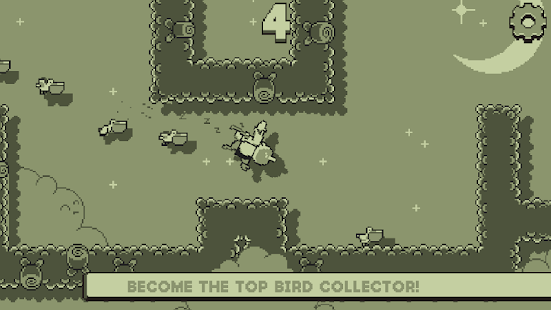 Endless Doves Screenshot 15