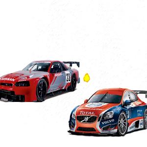 racing cars live wallpaper - photo #17
