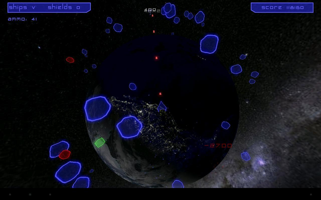 Blue-Planet-Earth-Free 12