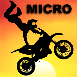 how to download apps on micros sd android