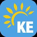 Moje Košice icon