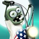 Zombie Rider logo