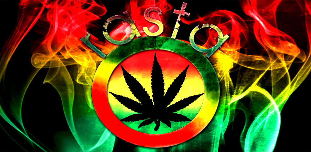 Download Rasta Wallpapers Reggae Images Apk Latest Version