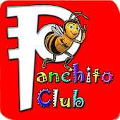 Panchito Club