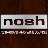 Nosh VIP App