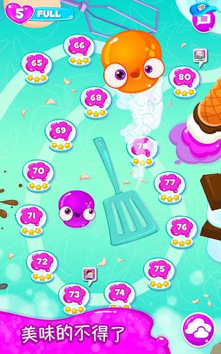 玩解謎App|Jiggle Watts免費|APP試玩