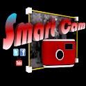Smart Camera logo