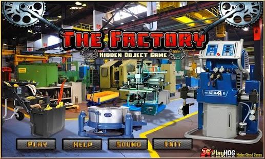 Game Jigsaw Puzzles Factory Apk For Windows – Desenhos Para Colorir
