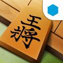 将棋 by グリー icon