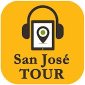 San Jose Guide, Costa Rica