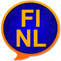 Download Finnish Dutch dictionary + APK