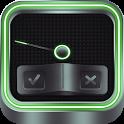 iZasada -SpeedCam Notification icon