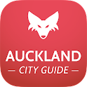 Auckland Premium Guide icon