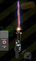 Screenshot of Neutrona Wand Free