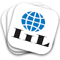 IIL PM Flashcards icon