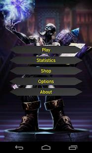Ult. League of Legends Quiz