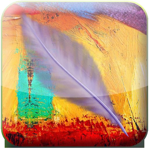 銀河注3的動態壁紙 個人化 App LOGO-硬是要APP