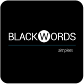 BlackWords
