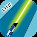 Saberize Lite - AR Light saber
