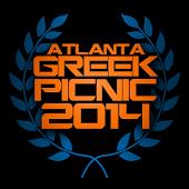 ATL Greek Picnic Weekend