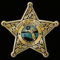 Marion County Sheriff FL icon