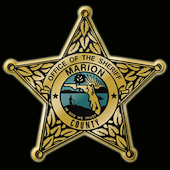 Marion County Sheriff FL